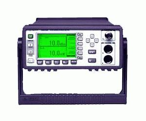 E4419A - Keysight / Agilent Power Meters RF