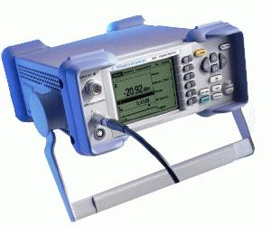 NRP - Rohde & Schwarz Power Meters RF