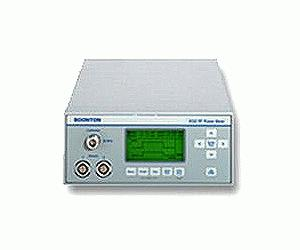 4532 - Boonton Power Meters RF