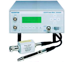 5232 - Boonton Power Meters RF