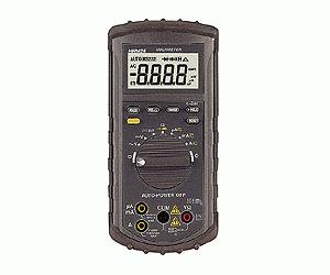 HHM28 - Omega Digital Multimeters
