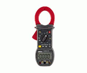 HHM596 - Omega Clamp Meters