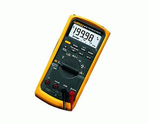 83V - Fluke Digital Multimeters