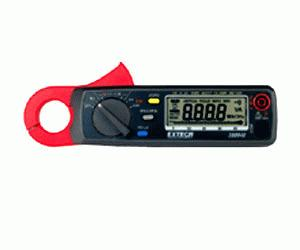 380940 - Extech Clamp Meters
