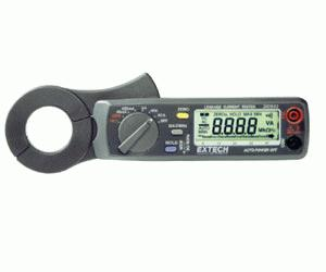 380943 - Extech Clamp Meters