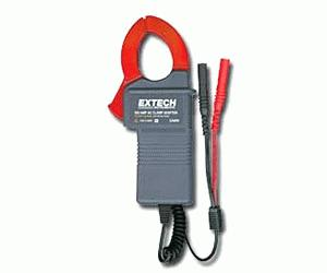 CA300 - Extech Clamp Meters