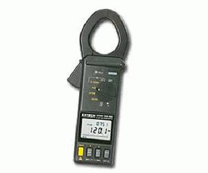 382068 - Extech Clamp Meters