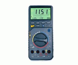 382860 - Extech Digital Multimeters