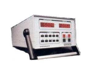 SD1000 - Powertek Phase Meters