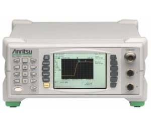 ML2496A - Anritsu Power Meters RF