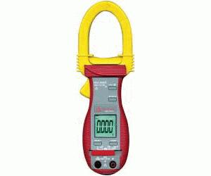 ACD-15 Pro - Amprobe Clamp Meters