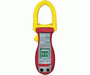 ACD-15 TRMS Pro - Amprobe Clamp Meters