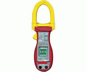 ACD-16 TRMS Pro - Amprobe Clamp Meters