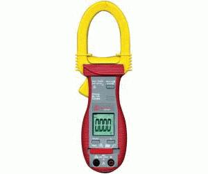 ACD-30P - Amprobe Clamp Meters