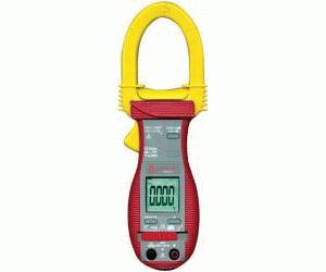 ACD-31P - Amprobe Clamp Meters