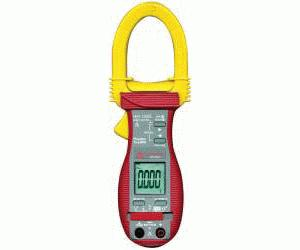 ACD-40PQ - Amprobe Clamp Meters