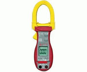 ACD-41PQ - Amprobe Clamp Meters