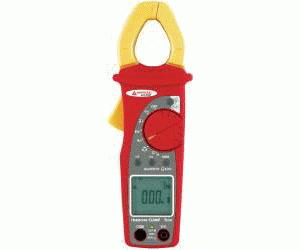 ACD-51 HPQ - Amprobe Clamp Meters