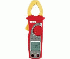ACD-55 HPQ - Amprobe Clamp Meters