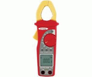 ACD-56 HPQ - Amprobe Clamp Meters