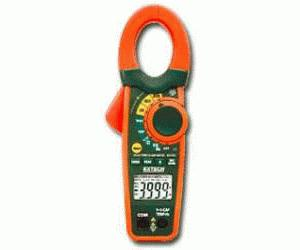 EX730 - Extech Clamp Meters