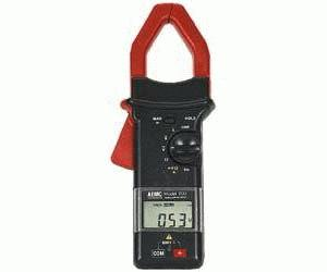 703 - AEMC Instruments Clamp Meters