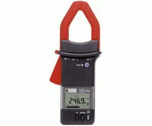 F1N - AEMC Instruments Clamp Meters