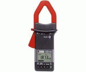 F3N - AEMC Instruments Clamp Meters
