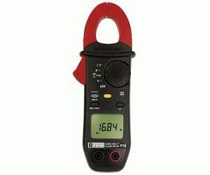 F03 - AEMC Instruments Clamp Meters