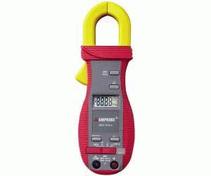 ACD-10 PRO - Amprobe Clamp Meters