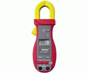 ACD-10 TRMS PRO - Amprobe Clamp Meters