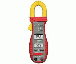 ACD-14 - Amprobe Clamp Meters