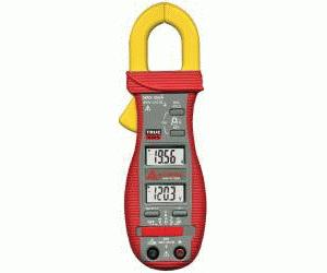 ACD-14 TRMS - Amprobe Clamp Meters