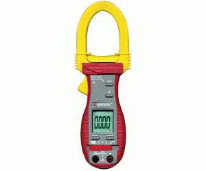 ACD-6 TRMS PRO - Amprobe Clamp Meters