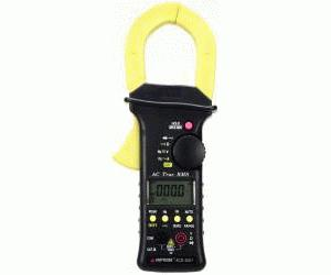 ACD-330T - Amprobe Clamp Meters