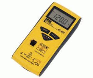 61-605 - Ideal Industries Digital Multimeters
