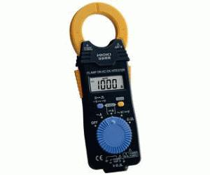 3288 - Hioki Clamp Meters
