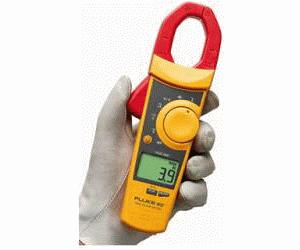 902 - Fluke Clamp Meters