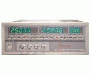 1061A - Chroma RLC Impedance Meters
