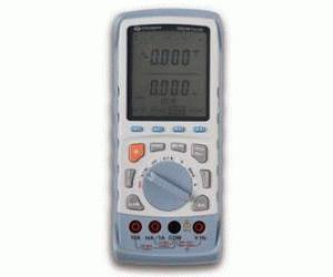 Pro-60 - Global Specialties Digital Multimeters