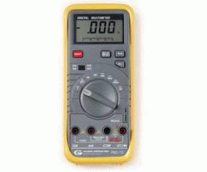 Pro-70 - Global Specialties Digital Multimeters