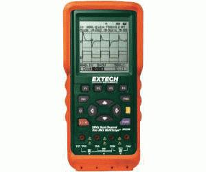 381295 - Extech Scope Meters