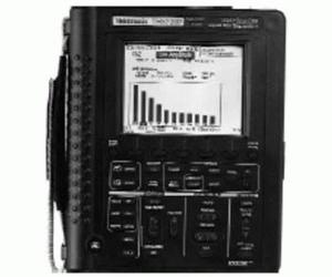 THS730A - Tektronix Scope Meters