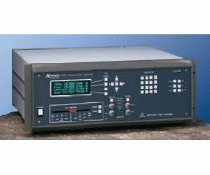 6250 - Xitron Phase Meters