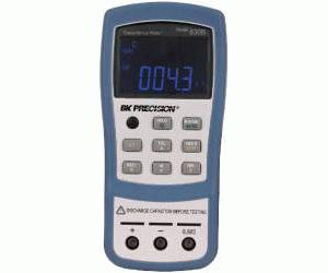 830B - BK Precision Capacitance Meters