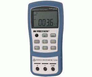 890B - BK Precision Capacitance Meters