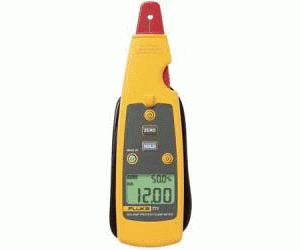 771 - Fluke Clamp Meters