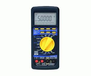 73401 - Yokogawa Digital Multimeters