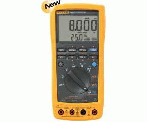 789 - Fluke Digital Multimeters