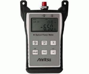 5P100 - Anritsu Optical Power Meters